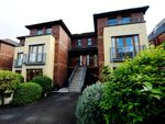 Thumbnail to rent in Dundela Park, Belmont, Belfast