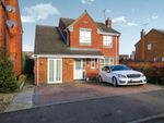 Thumbnail for sale in Harvey Close, Raunds, Wellingborough