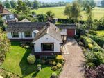 Thumbnail for sale in Middle Sykes Lane, Grimoldby, Louth