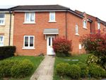 Thumbnail for sale in Treacle Mine Road, Wincanton