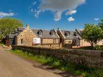Thumbnail to rent in Overton Cottages, Kirkliston