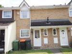 Thumbnail to rent in Cemetery Road, Houghton Regis, Dunstable