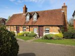 Thumbnail for sale in Reading Road, Pangbourne, Reading