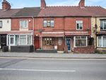 Thumbnail for sale in Arbury Road, Nuneaton