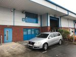 Thumbnail to rent in Unit B, Valley Court, 41 Valley Road, Plymouth, Devon