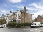 Thumbnail for sale in Cranwich Road, London