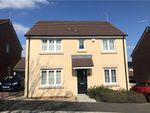Thumbnail to rent in Harbin Close, Yeovil, Somerset