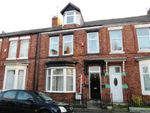 Thumbnail to rent in Otto Terrace, Sunderland
