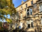 Thumbnail to rent in Flat 4, Crown Terrace, Dowanhill, Glasgow