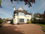 Thumbnail for sale in Brocklebank Road, Southport