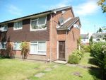Thumbnail to rent in Cove Road, Farnborough