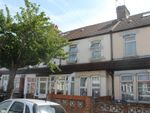 Thumbnail to rent in Trinity Road, Southall