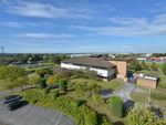 Thumbnail to rent in 1 Newtech Square, Zone 2 Deeside Industrial Park, Deeside, Flintshire