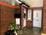 Thumbnail to rent in Park Lane, Oakdale, Blackwood