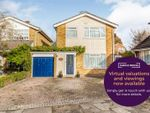 Thumbnail for sale in Thornhill, Epping