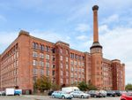 Thumbnail to rent in Victoria Mill, Lower Vickers Street, Manchester