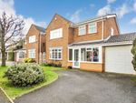 Thumbnail for sale in Rushwick Grove, Monkspath, Solihull