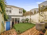 Thumbnail to rent in Clifton Terrace, Brighton