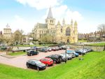 Thumbnail for sale in Castle View Mews, Castle Hill, Rochester, Kent