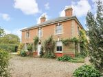 Thumbnail for sale in Manor Farm, Westhall, Halesworth