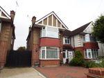 Thumbnail for sale in Bullsmoor Lane, Enfield, Hertfordshire