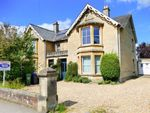 Thumbnail for sale in London Road, Calne