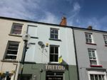 Thumbnail to rent in Old Bridge, Haverfordwest