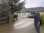 Thumbnail for sale in Shill Bank Lane, Mirfield, West Yorkshire