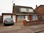 Thumbnail for sale in Northfield Road, Peterborough