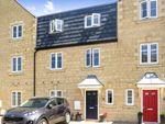 Thumbnail to rent in Woodbridge Mews, Stamford