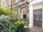 Thumbnail to rent in Gilmore Place, Brunstfield, Edinburgh
