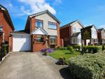 Thumbnail for sale in Wardlow Avenue, Orrell, Wigan