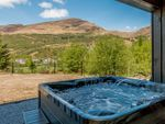 Thumbnail for sale in Hostel Brae, Kinlochleven
