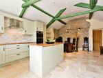 Thumbnail to rent in Huntington Courtyard, Sheep Street, Stow On The Wold, Gloucestershire