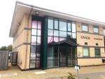 Thumbnail for sale in Unit 14 Ramsay Court, Hinchingbrooke Business Park, Huntingdon, Cambridgeshire