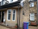 Thumbnail to rent in Orleans Avenue, Jordanhill, Glasgow