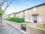 Thumbnail to rent in Churchill Road, London