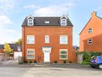 Thumbnail for sale in Collins Drive, Bloxham, Banbury, Oxfordshire