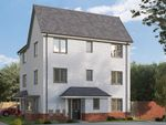 """Thumbnail to rent in """"The Seaton"""" at Longwall Road, Pontefract"""