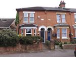 Thumbnail to rent in Bassett, Southampton, Hampshire