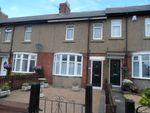 Thumbnail to rent in Wansbeck Business Park, Rotary Parkway, Ashington