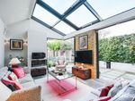 Thumbnail to rent in Vine Road, London