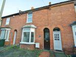 Thumbnail to rent in Beaver Road, Ashford, Kent