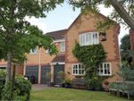Thumbnail for sale in Kingsleigh Croft, Sutton Coldfield