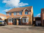 Thumbnail to rent in Buttercup Place, Thatcham