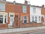 Thumbnail for sale in Chesterfield Road, Portsmouth