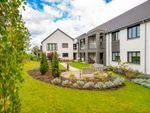 Thumbnail to rent in Crookfur Road, Newton Mearns, Glasgow