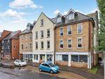 Thumbnail to rent in Highbridge Street, Waltham Abbey