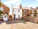 Thumbnail for sale in Copeland Cottages, Marsh Lane, Taplow, Maidenhead