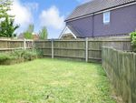 Thumbnail for sale in Raymond Fuller Way, Kennington, Ashford, Kent